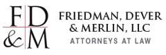 Friedman Dever & Merlin LLC
